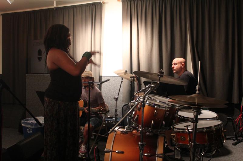 rehearsal-euphoria-ny-weelye1
