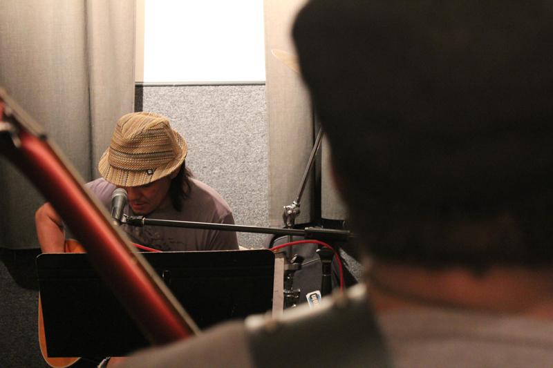 rehearsal-euphoria-ny-weelye11