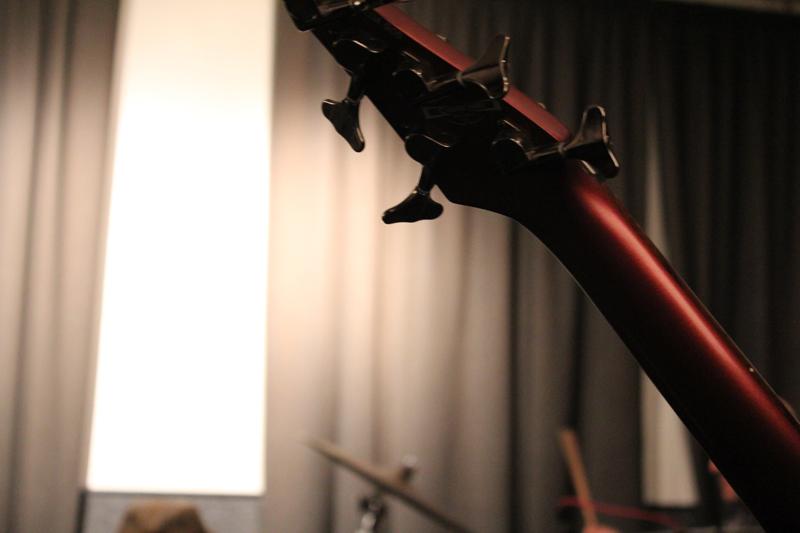 rehearsal-euphoria-ny-weelye13