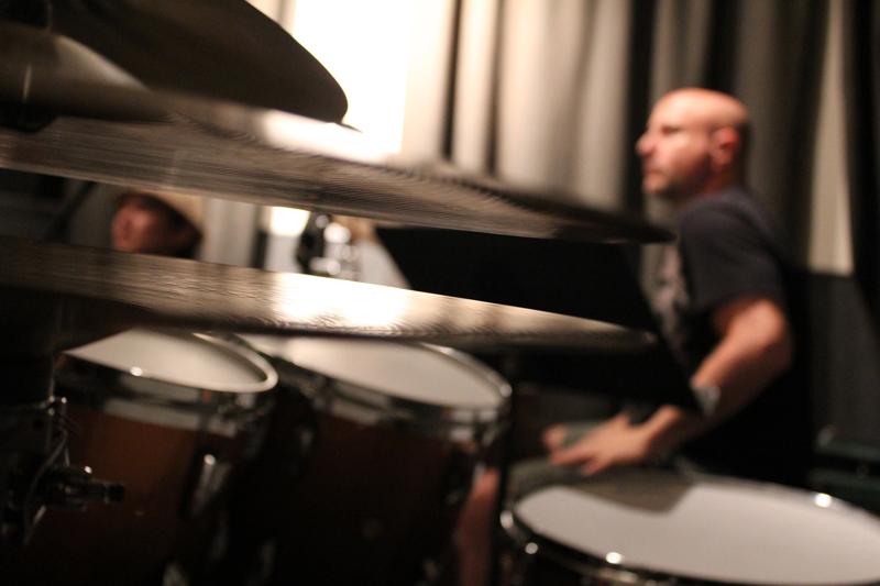 rehearsal-euphoria-ny-weelye15
