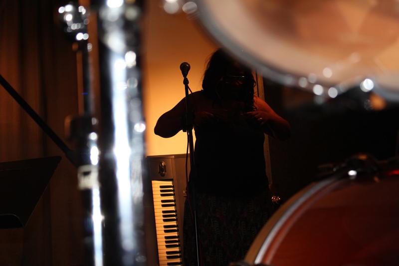 rehearsal-euphoria-ny-weelye18