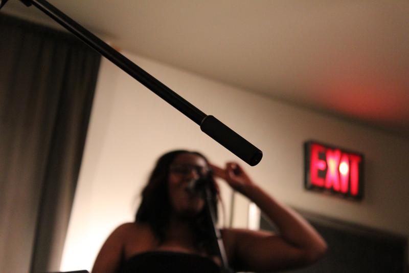 rehearsal-euphoria-ny-weelye24
