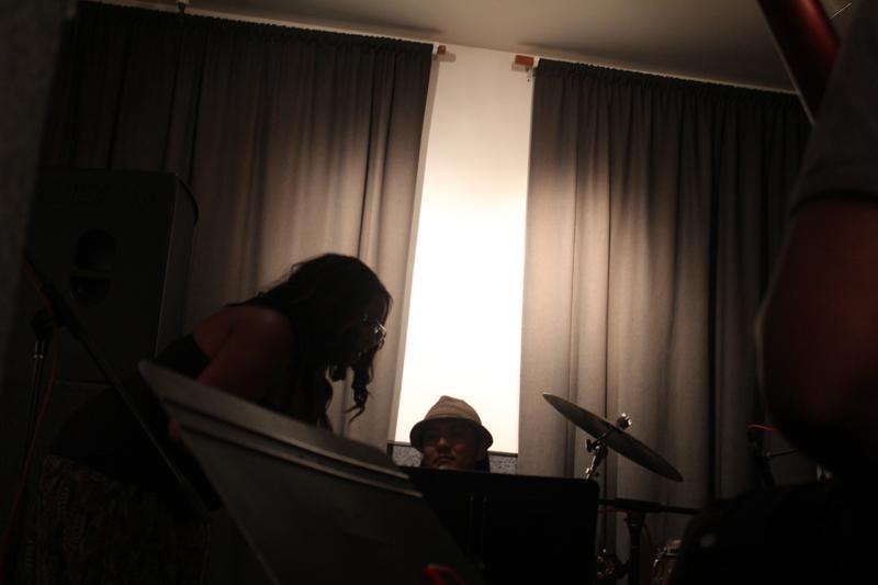 rehearsal-euphoria-ny-weelye4