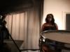 rehearsal-euphoria-ny-weelye16