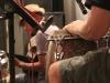 rehearsal-euphoria-ny-weelye23