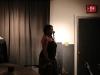 rehearsal-euphoria-ny-weelye7