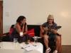 rehearsal-masa-ny-weelye1