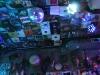 ny-2012-weelye-shrine-29