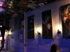 ny-2012-weelye-shrine-43
