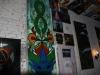 ny-2012-weelye-shrine-46