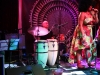 ny-2012-weelye-shrine-7