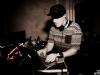 So Miles Party - DJ Premier