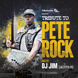 Pete-rock-2013-mix-cover