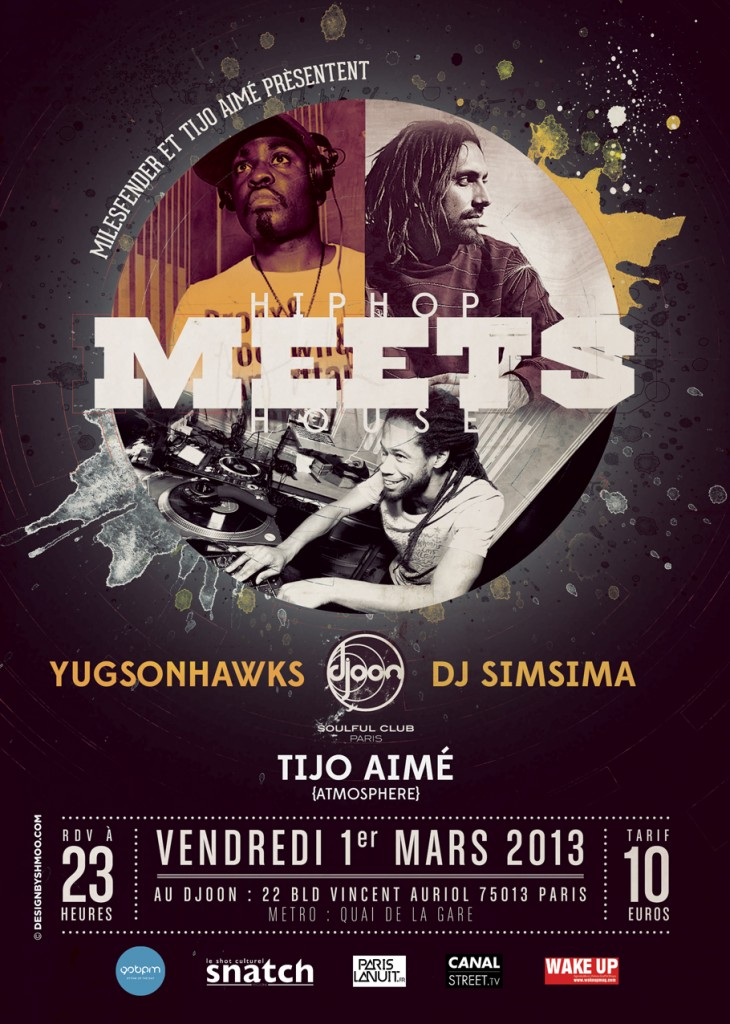 Meets-mars-2013-byShmoo