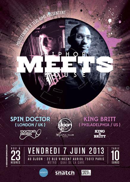 Meets-juin-2013-web