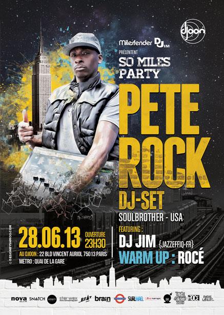 pete-rock-2013-flyer web