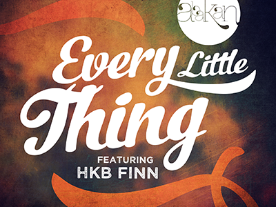 Every Little Thing – Abakan