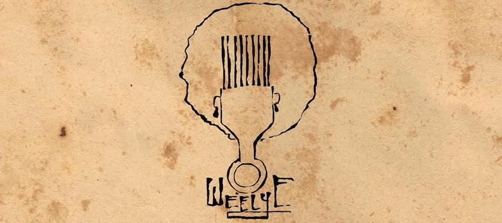 bandeau-weelye