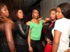 Best Meets 2012