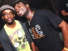 Meets Party - February - Djoon - Mr Thing  -