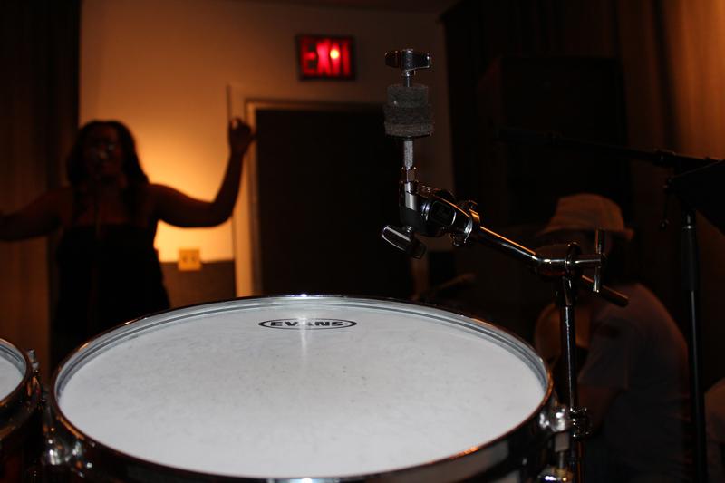 rehearsal-euphoria-ny-weelye10