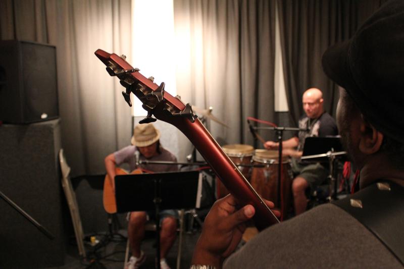 rehearsal-euphoria-ny-weelye12
