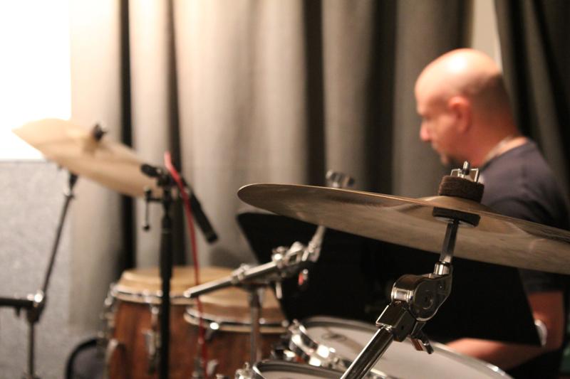 rehearsal-euphoria-ny-weelye14