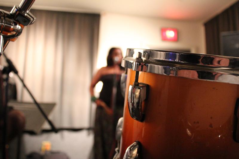 rehearsal-euphoria-ny-weelye17