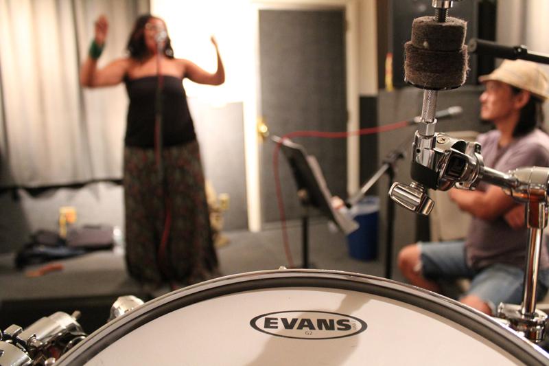 rehearsal-euphoria-ny-weelye21