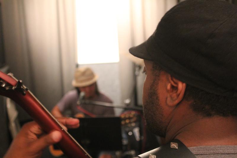 rehearsal-euphoria-ny-weelye3