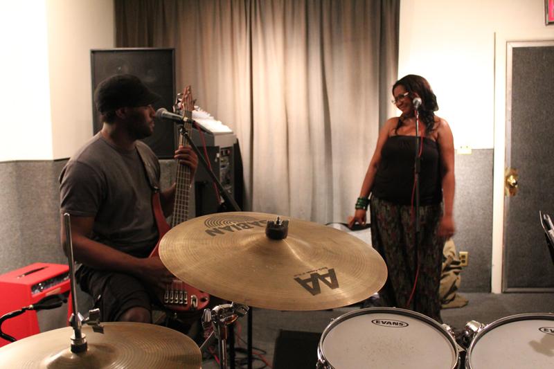 rehearsal-euphoria-ny-weelye8