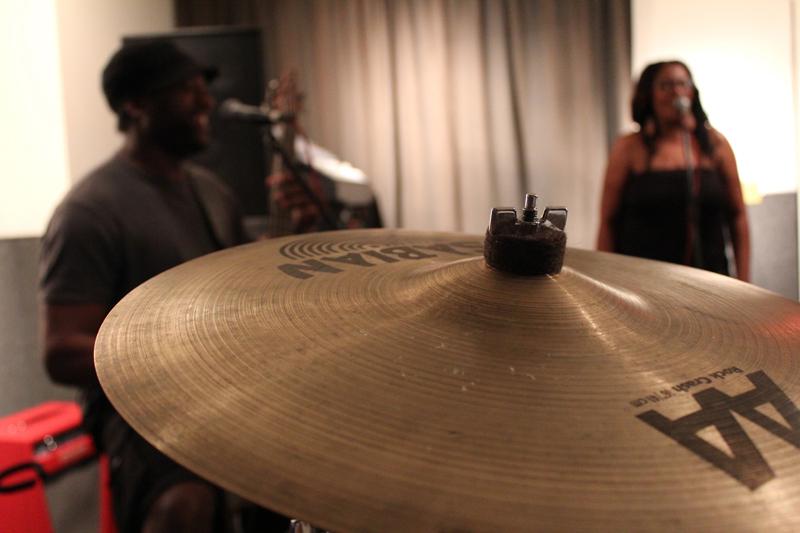 rehearsal-euphoria-ny-weelye9