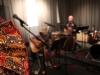 rehearsal-euphoria-ny-weelye19