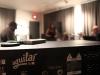 rehearsal-euphoria-ny-weelye2