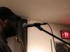 rehearsal-euphoria-ny-weelye25