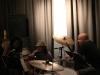 rehearsal-euphoria-ny-weelye26
