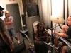 rehearsal-euphoria-ny-weelye28