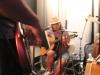 rehearsal-euphoria-ny-weelye5