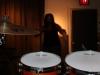 rehearsal-euphoria-ny-weelye6