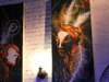 ny-2012-weelye-shrine-45