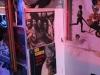 ny-2012-weelye-shrine-53