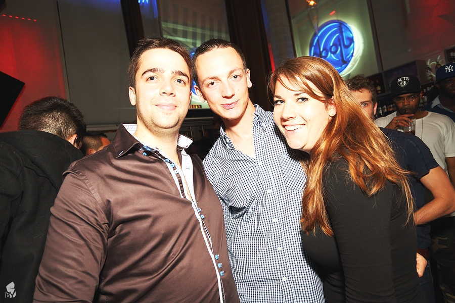 Somilesparty-110