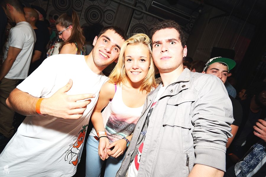 Somilesparty-33